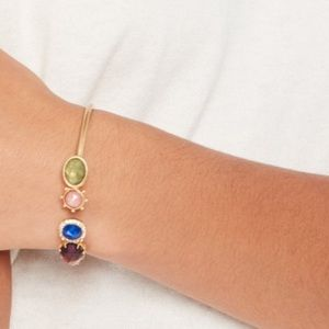 💐SALE!Kate Spade perfectly Imperfect Bracelet